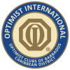 BdsOptClub-logo