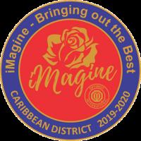 imagine-315px-logo
